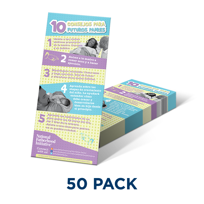 nfi-96sp-expectantdads-tipcard-50pack.png