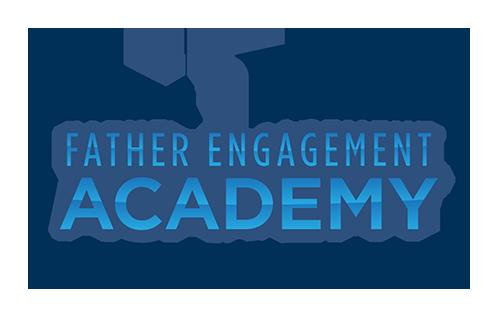 nfi-academy-logo.png