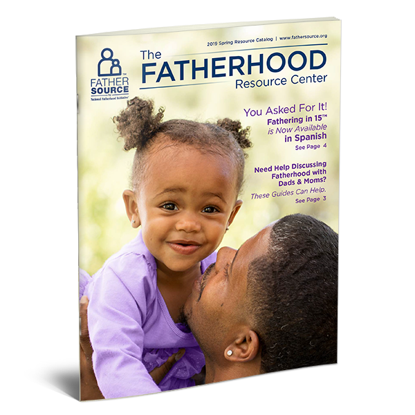 rc-032019-fathersource-spring2019-catalog.png