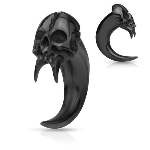 Angel of Death Skull Talon (8 g - 00 guage)