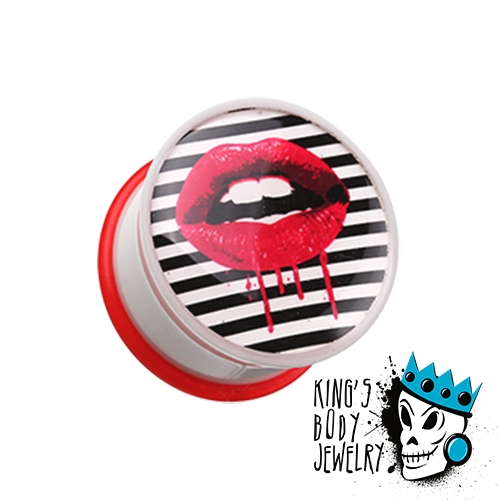 Rocky Horror Picture Show Plugs