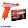 New Light Zapper Gun - Nintendo NES