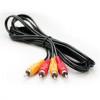 AV Cords for NES
