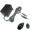 New AC Adapter (3 in 1) NES, SNES, Genesis