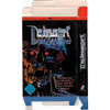 Deathbots - Empty NES Box