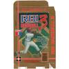 R.B.I. Baseball 3 (Tengen) - Empty NES Box