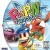 PenPen Trilcelon - Dreamcast Game