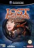 LOST KINGDOMS - GameCube Game