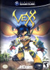 VEXX - GameCube Game