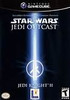Star Wars Jedi Outcast - GameCube Game