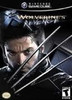 Wolverine's Revenge - GameCube Game