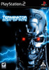 Terminator Dawn of Fate - PS2 Game