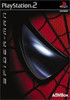 Spider-Man - PS2 Game