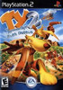 Ty 2: Tasmanian Tiger - PS2 Game