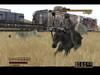 Red Dead Revolver - Xbox Game
