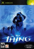 Thing, The - Xbox Game