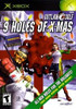 Outlaw Golf: 9 Holes of X-Mas - Xbox Game