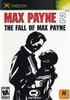 Max Payne 2 - Xbox Game