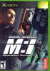Mission: Impossible M:i Operation Surma - Xbox Game