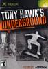 Tony Hawk's Underground - Xbox Game