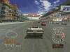 Sega GT 2002 - Xbox Game