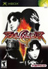 Soul Calibur II 2 - Xbox Game