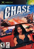 Chase:Hollywood Stunt Driver - Xbox Game
