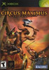 Circus Maximus:Chariot Wars - Xbox Game