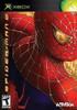 Spider-Man 2 - Xbox Game