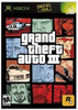 Grand Theft Auto IIl - Microsoft Xbox Game