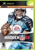 Madden NFL 08 - Microsoft Xbox Game