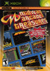 Midway Arcade Treasures - Xbox Game