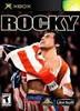 Rocky - Xbox Game