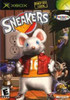 Sneakers - Xbox Game