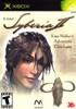 Syberia II - Xbox Game