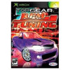 Top Gear RPM Tunning - Xbox Game