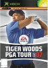 Tiger Woods PGA Tour 07- Xbox Game