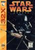 Complete Star Wars Arcade - Genesis 32X Game
