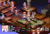 Disgaea Hour of Darkness - PS2 Game