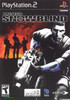 Project Snowblind - PS2 Game