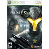 Timeshift - Xbox 360 Game