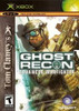 Ghost Recon Advanced Warfighter - Xbox 360 Game