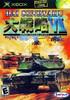 Dai Senryaku - Xbox Game