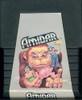 Amidar - Atari 2600 Game