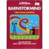 Barnstorming - Atari 2600 Game