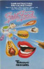 Fast Food - Atari 2600 Game