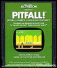 Pitfall! - Atari 2600 Game