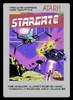 Stargate - Atari 2600 Game