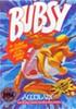 Bubsy - Genesis Game
