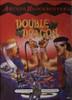 Double Dragon - Genesis Game